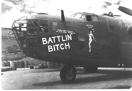 440px-14th_Air_Force_B-24