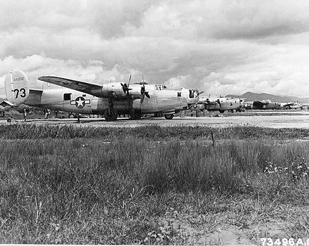 440px-Fourteenth_Air_Force_-_B-24_Liberators