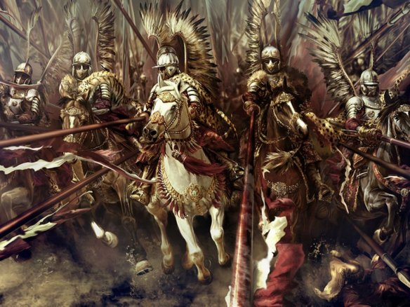 910789967-599549-army-artwork-blade-historic-horsemen-horses-hussars-knights-poland-polish-polish-army-pwn-war-warriors-wings