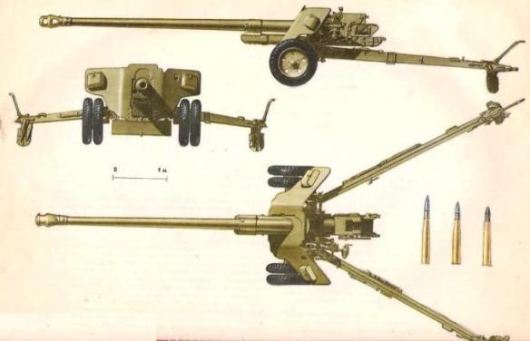 AAF-72
