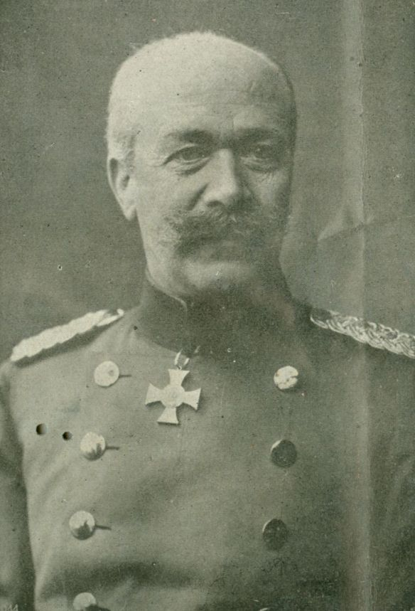 Alexius_WW1_Hermann_von_François