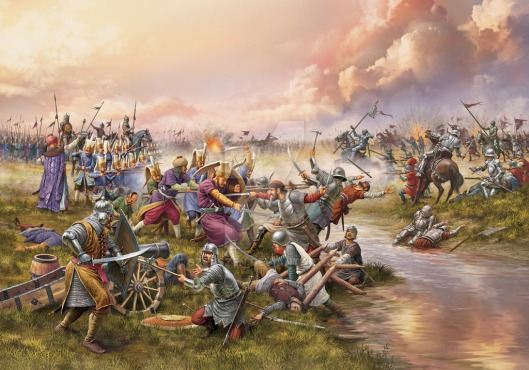 battle_of_mohacs_by_szenszen-d89cpb7