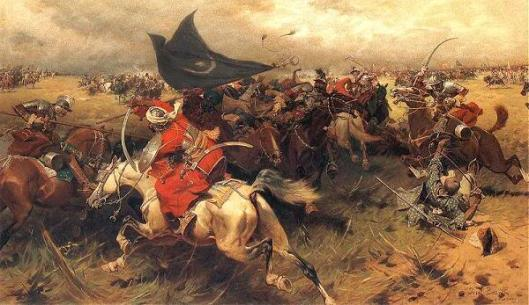battle_ottomans4