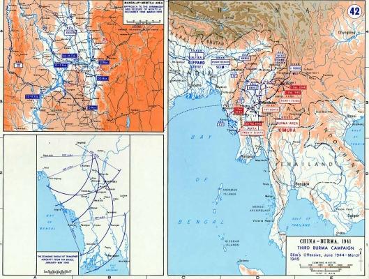 burma_campaign_1944