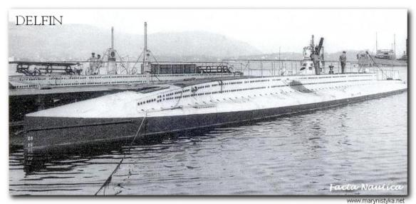 Delfin-greek-997x489