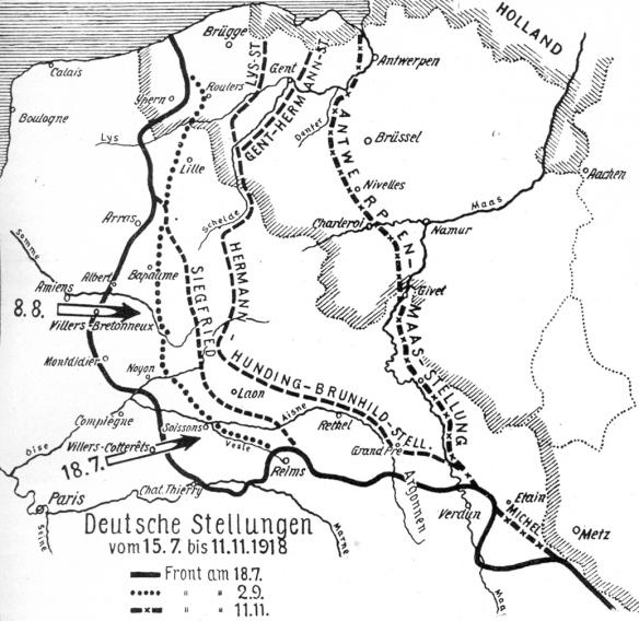 Deutsche_Stellungen_1918