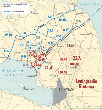 Finland-1944-Map-04