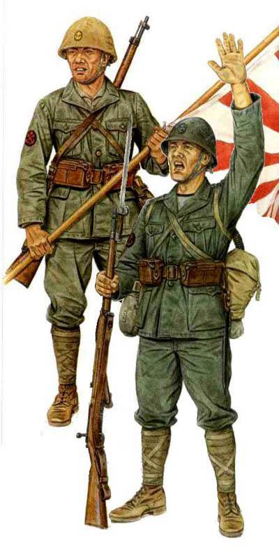 japanese_marines