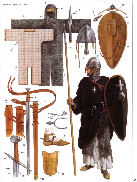 knights-hospitaller-knight-1140
