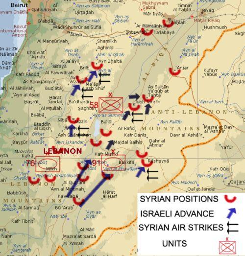 map_lebanon_01