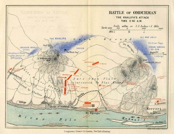 River_War_2-6_Omdurman_Battle_9.40am