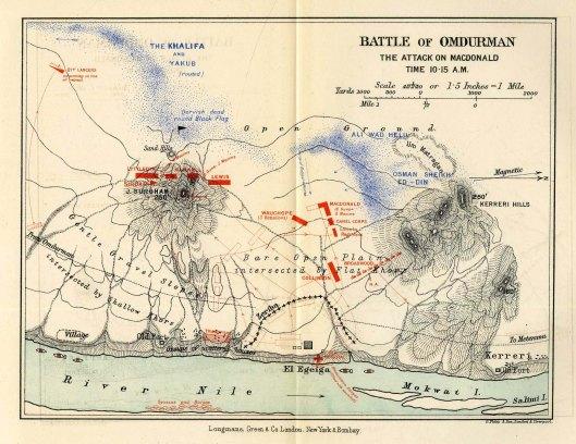 River_War_2-7_Omdurman_Battle_10.15am