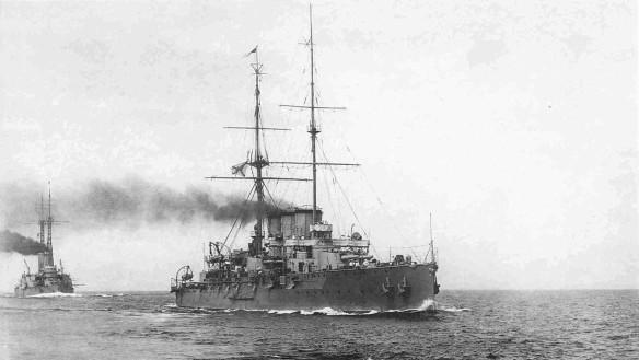 Ryurik(II)1913
