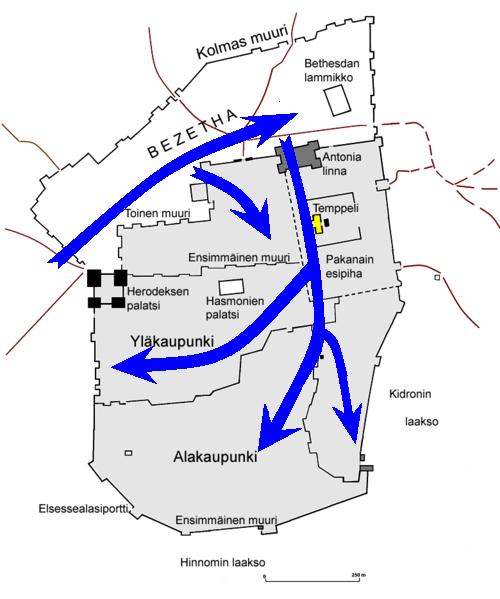 Siege_of_JerusalemfiMap
