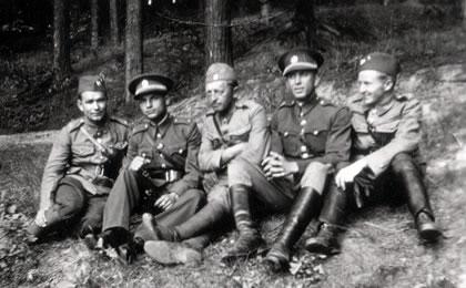 Some-participants-in-the-uprising.-bludov.cz_