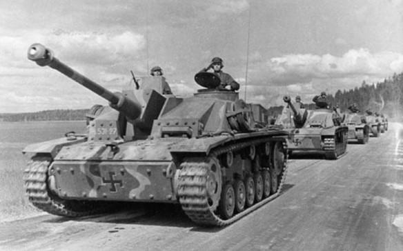 StuG_III_Ausf._G