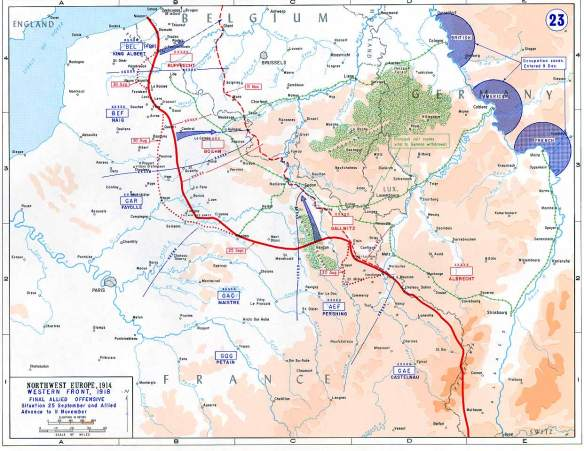 Western_front_1918_allied