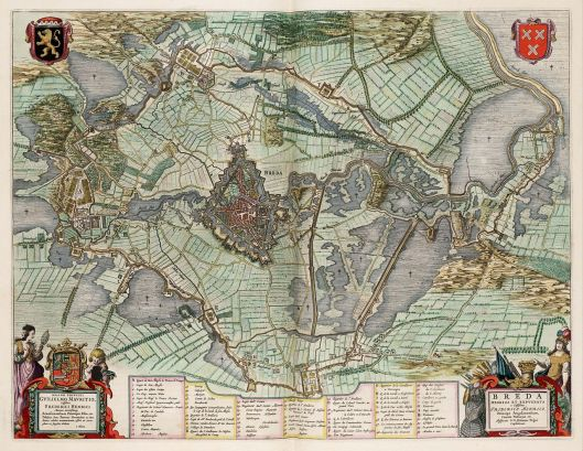 1280px-Siege_of_Breda_in_1637_by_Frederick_Henry_-_Breda_Obsessa_et_Expvgnata_(J.Blaeu)