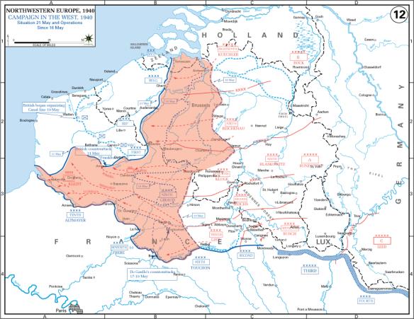 16May-21May_Battle_of_Belgium