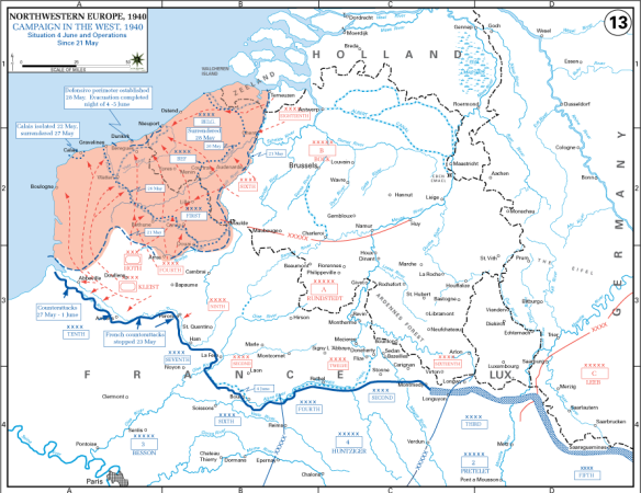21May-6June_Battle_of_Belgium
