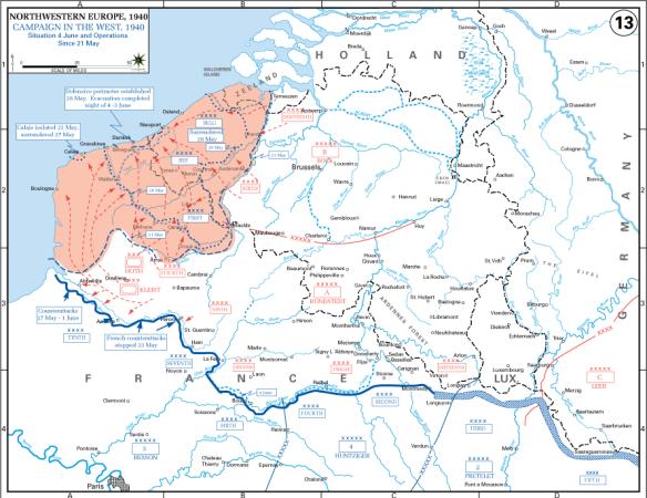 21May-6June_Battle_of_Belgium