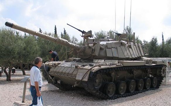 640px-M60A1-Patton-Blazer-latrun-2