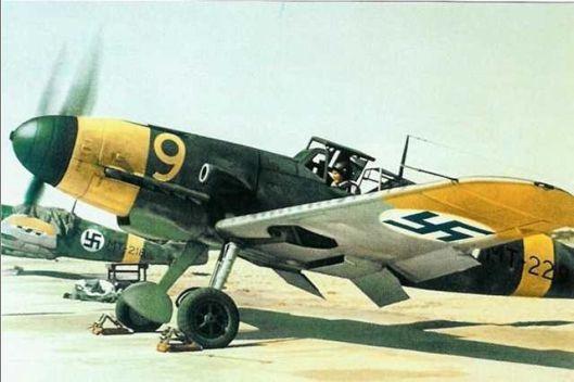 640px-Messerschmitt_Bf_109G-2