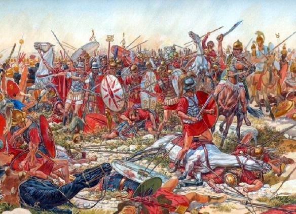 battle-of-cannae-slaughter
