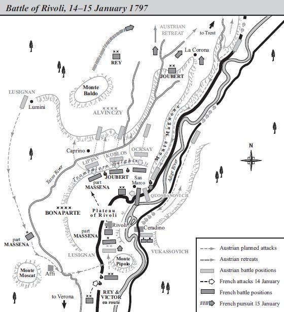 Battle_of_Rivoli_map