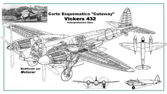 Cutaway_Vickers_Type_432_al_90_
