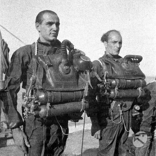 german special forces ww2 - photo #37
