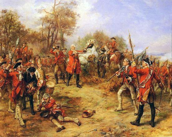 george-ii-battle-dettingen