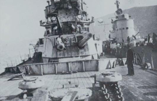 HMS-York-RM-Sirio