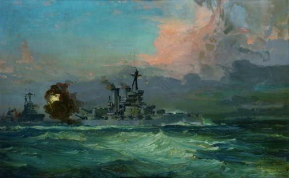 HMS_Iron_Duke.jpg660x406_Q90