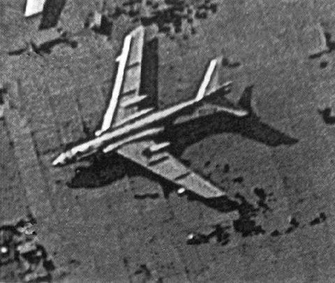 KH-BOMBER-IMAGE