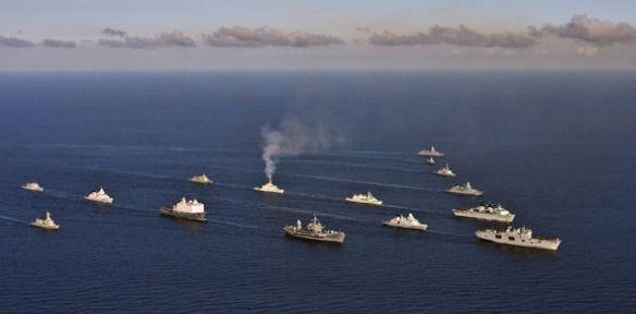 navy-378954