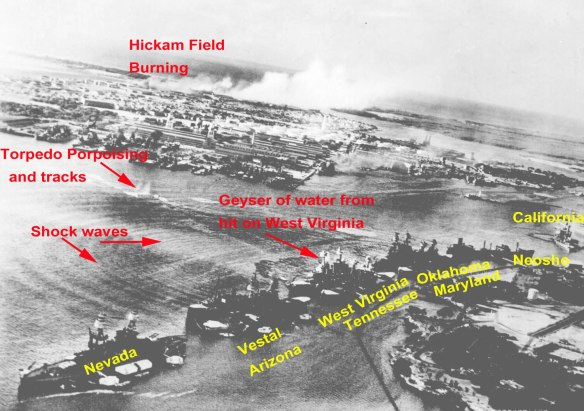 Pearl_harbor_12-7-41_from_attacking_plane_Nara_80-G-30550_annotated