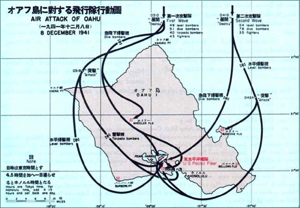 pearl_harbor_attack_map