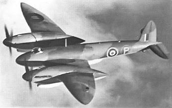 Vickers_Type_432