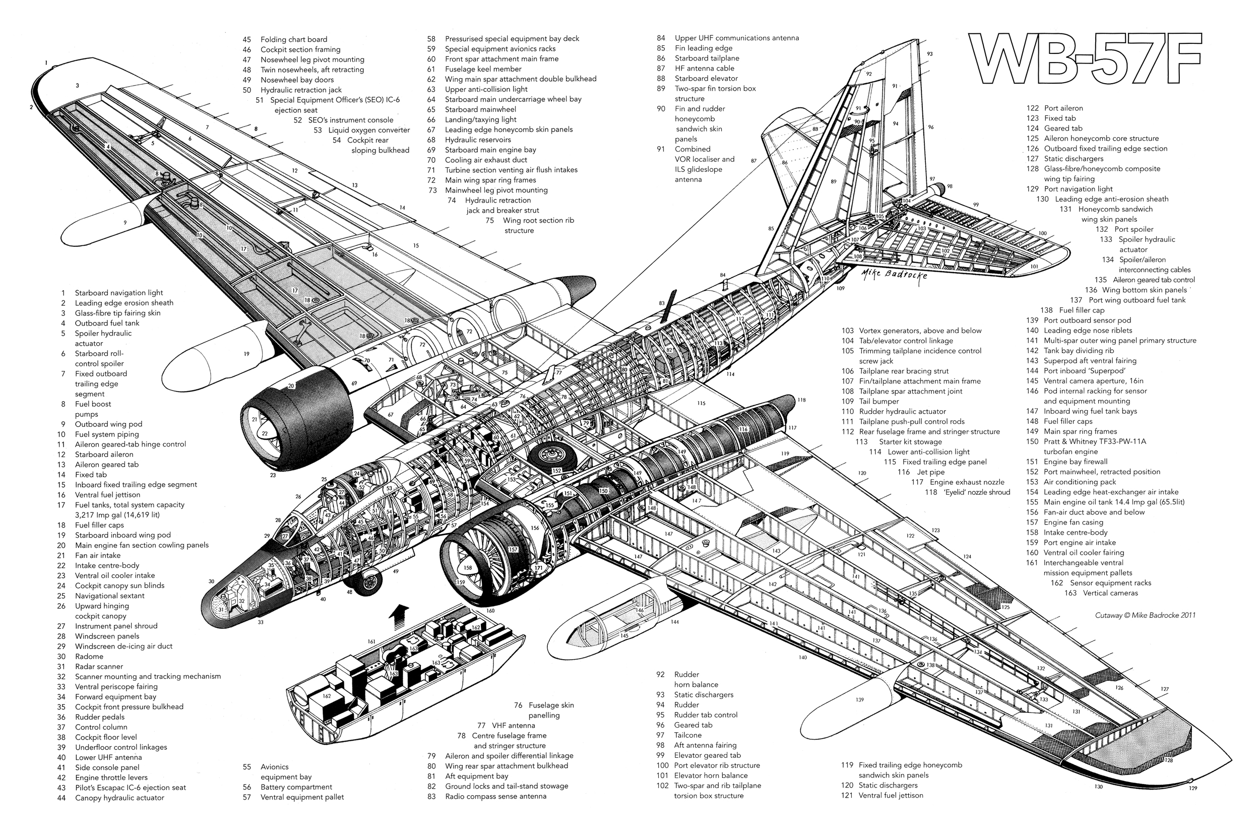 glider aircraft schematics with 781268 on Projek 1 It further How To Build Cool Paper Planes additionally Page 98 besides Balsa Wood Airplane Template in addition Yamaha Yzr M1.