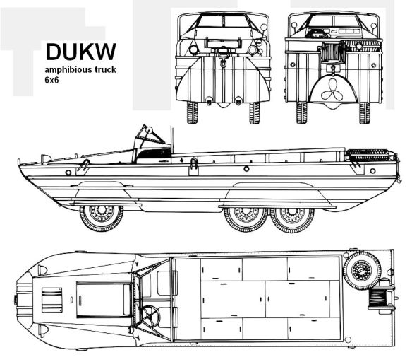 03 view dukw