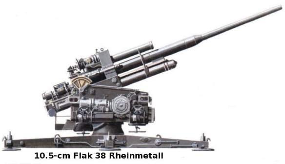 10.5cm_flak_38