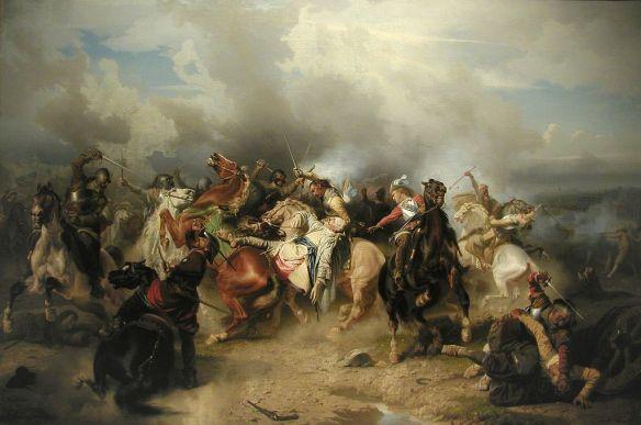 1024px-Battle_of_Lutzen