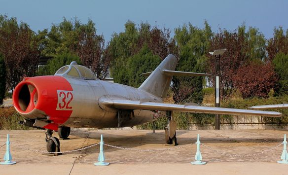 1024px-DATANGSHAN_AVAITION_MUSEUM_BEIJING_CHINA_OCT_2012_(8643131848)