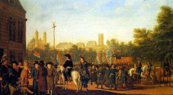 1024px-Franzosenzeit-Neumarkt-Köln-1794