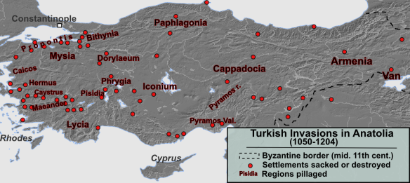11_13th_century_Asia_Minor_Turkish_Invasions
