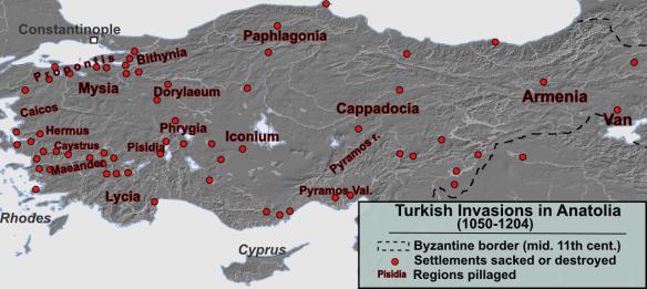 11_13th_century_Asia_Minor_Turkish_Invasions