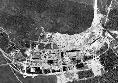 Airfield_bombed_1
