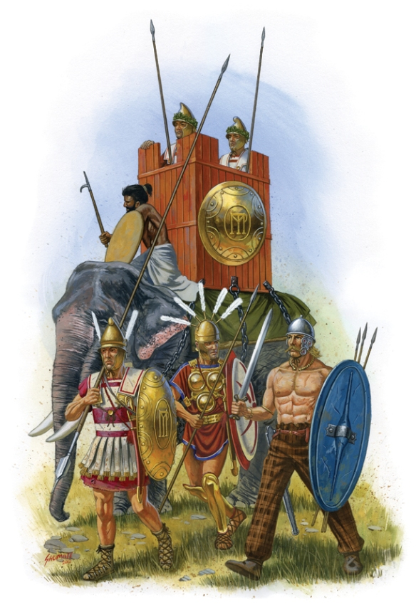 army_of_pyrrhus_by_johnnyshumate-d6es879