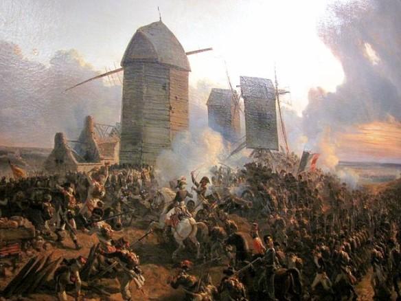 Bataille_de_Tourcoing_1794